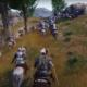 Nová dobrodružství v Mount and Blade II. Bannerlord